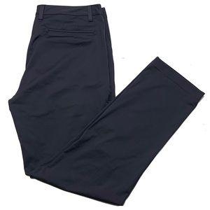 35 / 32 / RHONE Pants